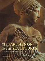 The Parthenon and its sculptures.  Cambridge 2004 (repr. 2009)